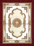 Luxurious PS Ceiling Decoration for Villas (BRD1420-BF-088)