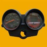 Cg125 Speedometer for Brazil, Honda Motorcycle Speedometer