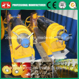 Cold Press Mustard Oil Expeller Machine Price