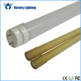 SMD2835 18W 1200mm LED Tube Light CE RoHS Dlc Approved