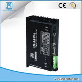 Mcac806 High Quality 400W AC Servo Driver Automation Driver for Packing Machines and Engraving Machines