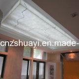 Decoration Acrylic Resin Sheet (8101-1)
