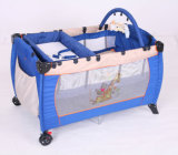 Baby Palypen Baby Bed Zpf001