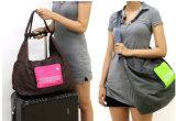 Folding Cross Bag for Luggage