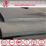 Building Materials ASTM A709 A514 A517 A572 Alloy Steel Plate