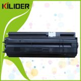 Tk-458 Compatible Copier Toner Cartridge for Kyocera Taskalfa 180