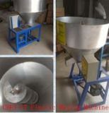 Plastic Mixing Machine with SGS Approval