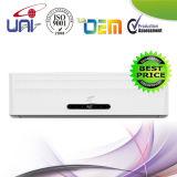 OEM Eco Energy Saving Good Quality Air Conditioner