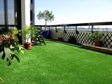 Made in China High Quality Multi-Purpose Artificial Grass