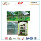 Alu Frame PC Garden Greenhouse
