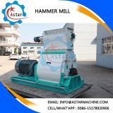 Hammer Mills International Export All Over The World