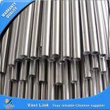 1100 Aluminum Pipe for Curtain Wall