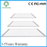 Popular in Europe CE Approved 40W LED 600X600 Panel Light