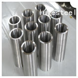 Hastelloy Alloy Tube Stainless Steel Pipe for Medical