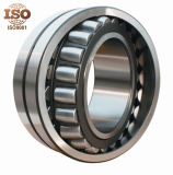 Spherical Roller Bearing, Rolling Machine Bearing