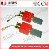 W738 W467s W698 W718 W800 W470s W699 Ml1 Miele Washing Machine Carbon Brushes
