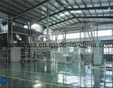 3200mm SMS Non Woven Machine