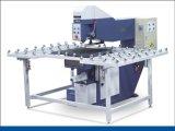 Semi-Automatic Glass Drilling Machine