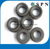 Customized Industrial Permanent Sintered Ferrite Magnet for Motors