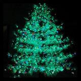 2017 New Novelty LED Christmas Tree-D4