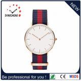 Fashion Alloy Case Watch Wristband in Bracelet & Bangle (DC-1249)