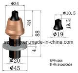 Wirtgen Milling Machine W6hr Road Milling Bits
