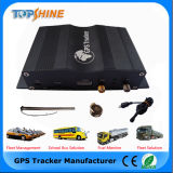 Free Software GPS Vehicle Tracker Vt1000 with Poweful Function