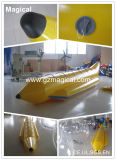 Inflatable Banana Boat, Kayak Boat (MIC-109)