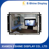 TFT LCD Display with Open Frame Touch Screen