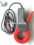 Current Clamp Sensor for Frequency Meter