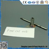 F00vc01015 Original Bosch Injector Valve Bonnet for 0445110059