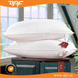 White Good Quality Hotel Super Soft Microfiber Pillow