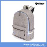 LED School Bag for Teenage Backpack Bag