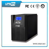 Home UPS System with Short Circuit Protection and AVR Function (Queen Star Series 1-3Kva)