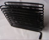 1146*630mm Bundy Tube Louver Condenser