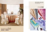 100% Polyester Restaurant Table Cloth (N000009998)
