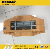 Sdlg Brake Caliper 4120001739 for Sdlg Loader LG936/LG956/LG958