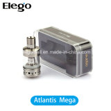 Cigarette Aspire Atlantis Mega (5.0ml) Wholesale Vaporizer