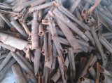 Chinese Cinnamon Sticks/Cassia Bark