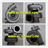 23534775 Gta4502V Turbocharger 23534775, 758160-0007, 758204-0006, 757979-0002 for Detroit S60