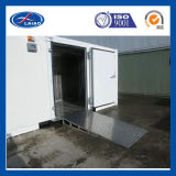 Energy Saving Cold Room Freezer Storage