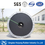 Coal Mining Steel Cord Fire Resistant Rubber Conveyor Belt