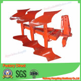 Agricultural Share Plow for Jm Tractor Mounted Power Tiller 1lf-330