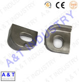 China OEM Ductile Iron Casting ISO9001