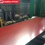 Galvanized Sheet Price for Steel PPGI Sheet