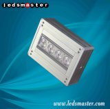 8000hours Lifespan 80W 120lm/W LED Billboard Flood Light