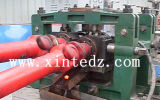 High Hardness B2, 60mn Forged Grinding Steel Ball (dia25mm)
