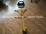 Hot Sell Durable Pipe Children Excavator (TC1012)