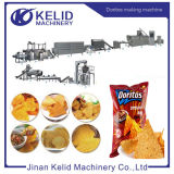 New Condition High Quality Tortilla Chips Production Line