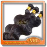 100% Unprocessed Peruvian Hair Weaves Bundles